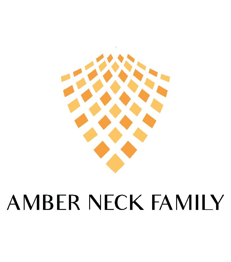 Amberneck